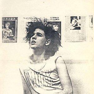 Bild för 'Cindytalk'