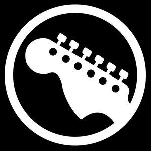 Imagem de 'Guitar Backing Tracks'