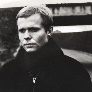 Image for 'Michał Bajor'