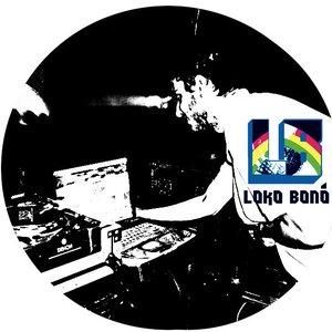 Imagem de 'Loko Bonó'