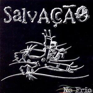 Image for 'Salvação'