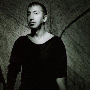 Image for 'Lazar Malko'