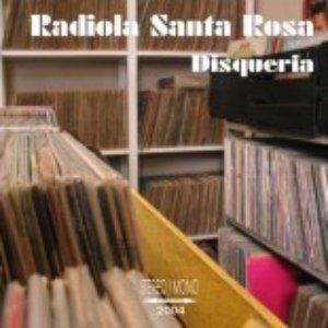 Image for 'Radiola Santa Rosa'