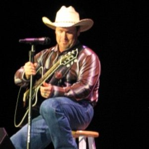 Image pour 'Rodney Carrington'