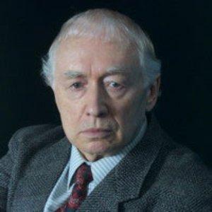 Image for 'Мурад Кажлаев'