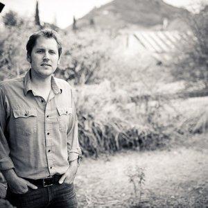 Image for 'Ryan Delmore'