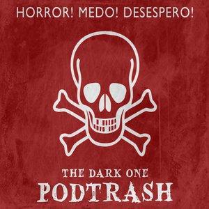 Image for 'Podtrash'