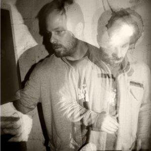 Image for 'Neil Landstrumm'