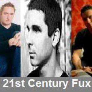 Image for '21st Century Fux'