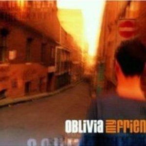 Image for 'Oblivia'
