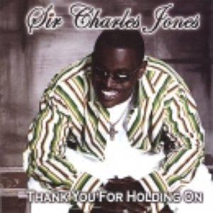 Image for 'Sir Charles Jones'
