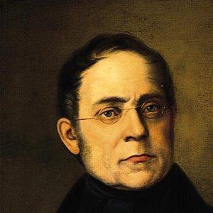Image for 'Carl Czerny'