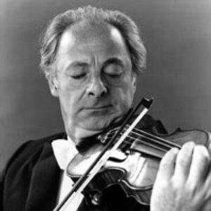 Image for 'György Pauk'