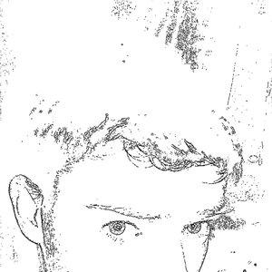 Image for 'Julian Ymal'