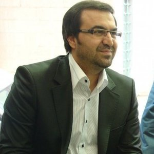Image for 'Mustafa Demirci'