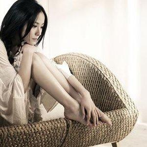 Image for '江一燕'