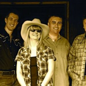 Image for 'Hayley Oliver Band'