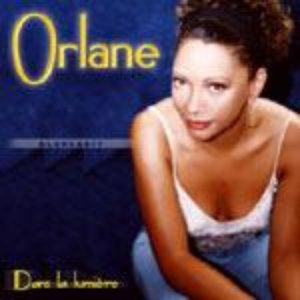 Image for 'Orlane'