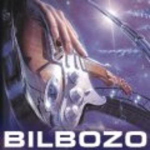 Image for 'Bilbozo'