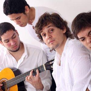 Image for 'Seu Chico'