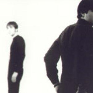 Imagem de 'The Stereo'