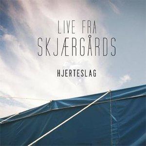 Image for 'Live Fra Skjærgårds'