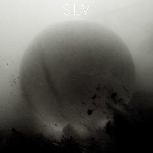 Image for 'S L V'