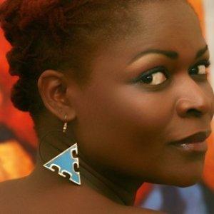 Image for 'Suzanna Owiyo'