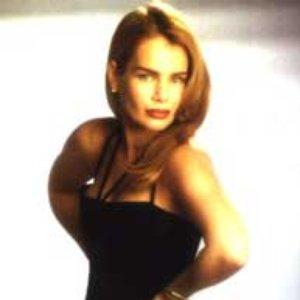 Image for 'María Rivas'
