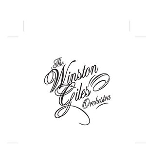 Image pour 'The Winston Giles Orchestra'