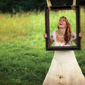 Image for 'Corinne Chapman'