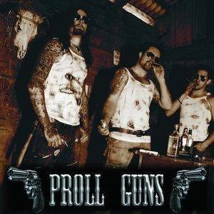 Bild för 'Proll Guns'