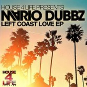 Image for 'Mario Dubbz'