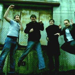 Immagine per 'The Broadcast Debut'