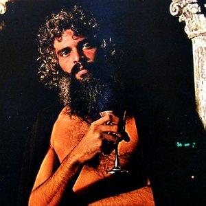 Image for 'Lula Côrtes'
