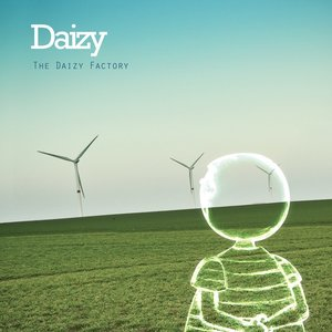 Image for 'Daizy'