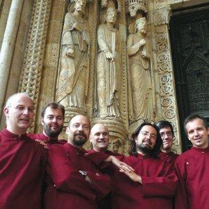 Image for 'Diabolus in Musica'