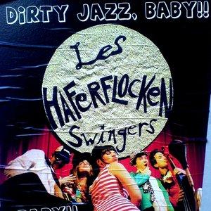 Imagem de 'Haferflocken Swingers'