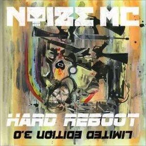 Immagine per 'Noize MC feat. Atlantida Project'