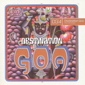 Image for 'Destination Goa'