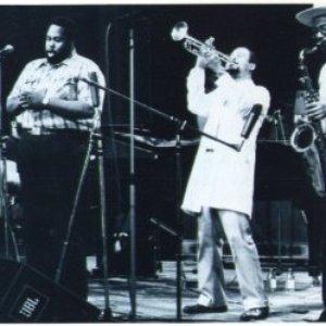 Imagem de 'Lester Bowie Ensemble'