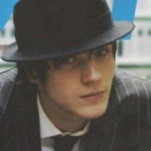 Image for 'Dougie Poynter'
