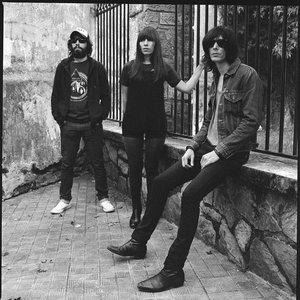 Bild för 'Capsula (band)'