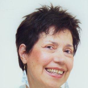 Image for 'Eudóxia de Barros'
