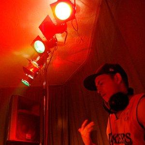 Image for 'DJ EULE'