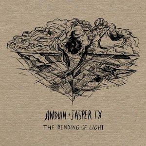 Image for 'Jasper TX & Anduin'