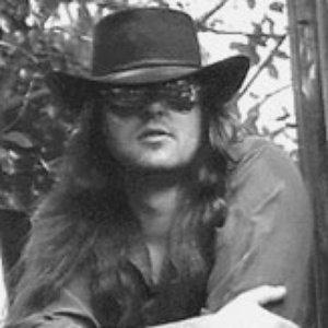 Image for 'Derek R. Audette'