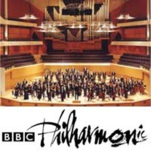 Image for 'BBC Philharmonic'