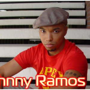 Image for 'Johnny Ramos'