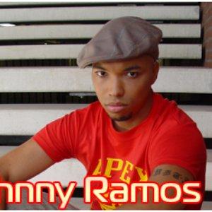 Immagine per 'Johnny Ramos'